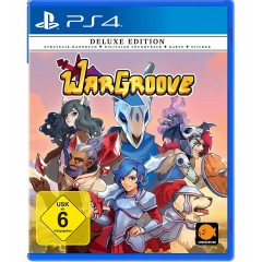 wargroove_deluxe_edition_v1_ps4.jpg
