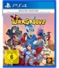 wargroove_deluxe_edition_v1_ps4_klein.jpg