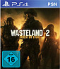 Wasteland 2: Director's Cut (PSN)