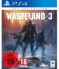 wasteland3_day_one_edition_v2_ps4_klein.jpg