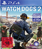 Watch Dogs 2´