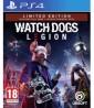watch_dogs_legion_limited_edition_pegi_v1_ps4_klein.jpg