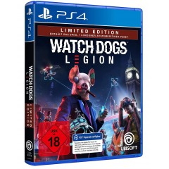 watch_dogs_legion_limited_edition_v2_ps4.jpg