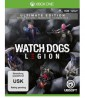 watch_dogs_legion_ultimate_edition_v1_xbox_klein.jpg