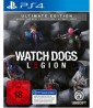 watch_dogs_legion_ultimate_edition_v2_ps4_klein.jpg