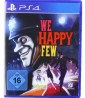we_happy_few_v1_ps4_klein.jpg