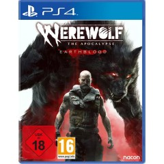werewolf_the_apocalypse_earthblood_v1_ps4.jpg