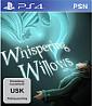Whispering Willows (PSN)