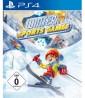 winter_sports_games_v1_ps4_klein.jpg