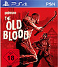 Wolfenstein: The Old Blood (PSN)