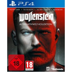 wolfenstein_alternativwelt_kollektion_v1_ps4.jpg