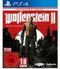 wolfenstein_the_new_colossus_international_version_v1_ps4_klein.jpg
