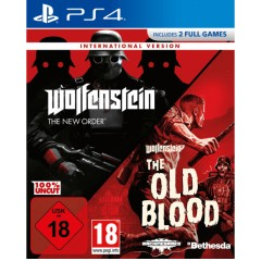 wolfenstein_the_new_order_wolfenstein_the_old_blood_international_version_v1_ps4.jpg