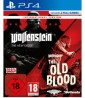 wolfenstein_the_new_order_wolfenstein_the_old_blood_international_version_v1_ps4_klein.jpg