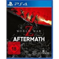 world_war_z_aftermath_v1_ps4.jpg