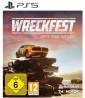 wreckfest_v1_ps5_klein.jpg