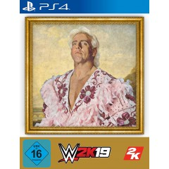 wwe_2k19_collectors_edition_deluxe_edition_v1_ps4.jpg