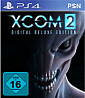 XCOM 2 - Digital Deluxe Edition (PSN)´