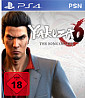 Yakuza 6: The Song of Life (PSN)
