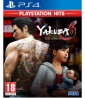 yakuza6_the_song_of_life_playstation_hits_pegi_v1_ps4_klein.jpg