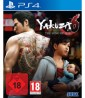 yakuza6_the_song_of_life_v1_ps4_klein.jpg