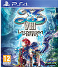 Ys VIII: Lacrimosa of Dana (UK Import)