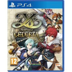 ys_memories_of_celceta_pegi_v1_ps4.jpg