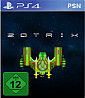 Zotrix (PSN)