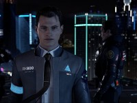 122441-detroit_become_human-review-002.jpg