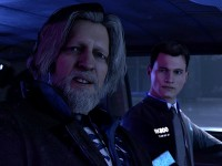 122441-detroit_become_human-review-003.jpg