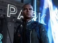 122441-detroit_become_human-review-006.jpg
