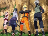 122461-naruto_to_boruto_shinobi_striker-review-002.jpg