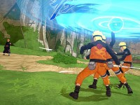 122461-naruto_to_boruto_shinobi_striker-review-003.jpg