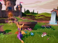 123007-spyro_reignited_trilogy-review-001.png