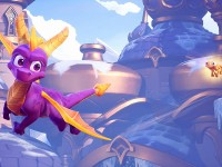123007-spyro_reignited_trilogy-review-004.png
