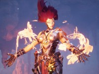 124089-darksiders_iii-review-001.png