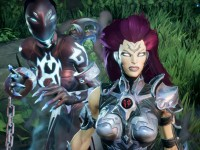 124089-darksiders_iii-review-002.png
