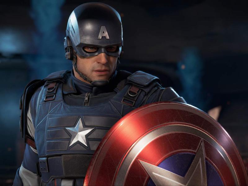 Marvels-Avengers-PS4-Reviewbild-01.jpg