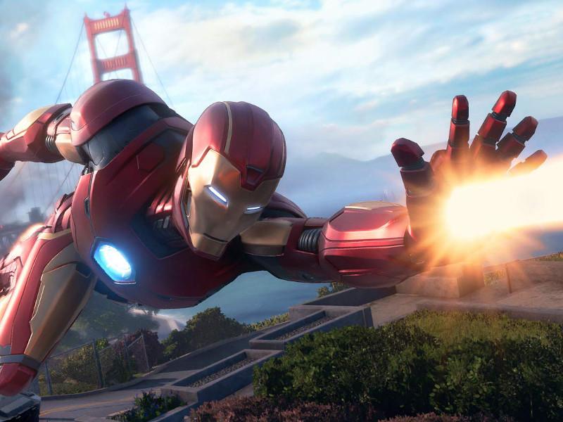 Marvels-Avengers-PS4-Reviewbild-03.jpg