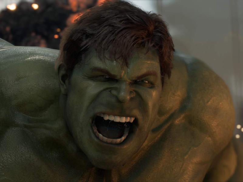 Marvels-Avengers-PS4-Reviewbild-04.jpg