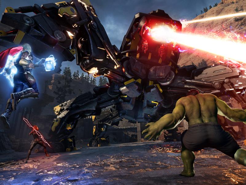 Marvels-Avengers-PS4-Reviewbild-05.jpg