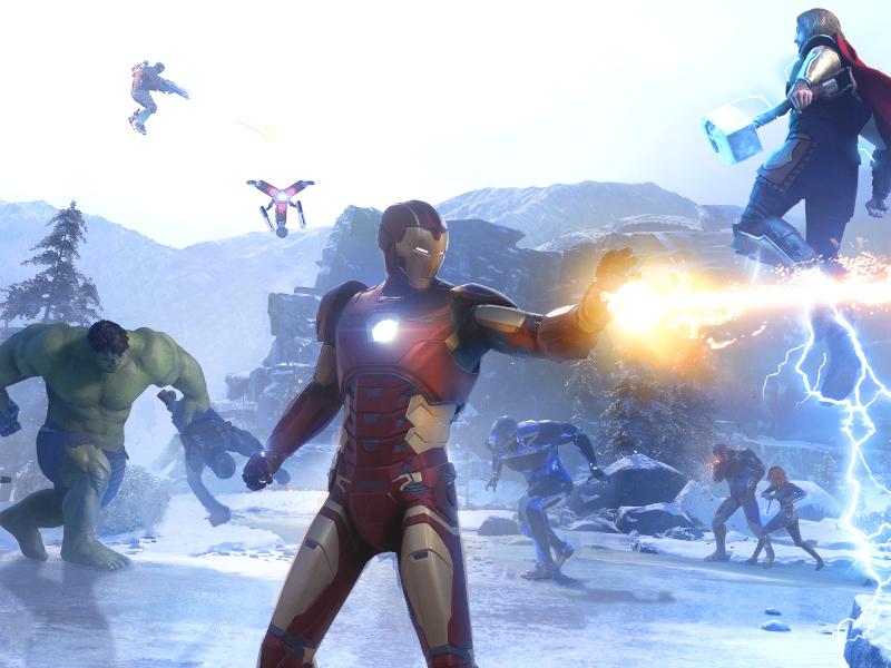 Marvels-Avengers-PS4-Reviewbild-11.jpg
