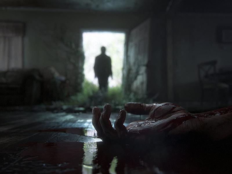 The-Last-of-Us-Part-2-Reviewbild-06.jpg