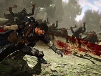 berserk-and-the-band-of-the-hawk-ps4-review-001.jpg