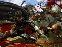 berserk-and-the-band-of-the-hawk-ps4-review-004.jpg