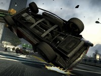 burnout-paradise-remastered-ps4-review-002.jpg