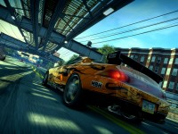 burnout-paradise-remastered-ps4-review-003.jpg