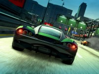 burnout-paradise-remastered-ps4-review-004.jpg
