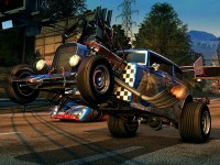 burnout-paradise-remastered-ps4-review-005.jpg