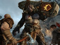 god-of-war-ps-review-005.jpg